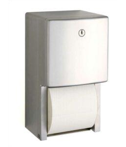 bobrick-toilet-paper-dispenser