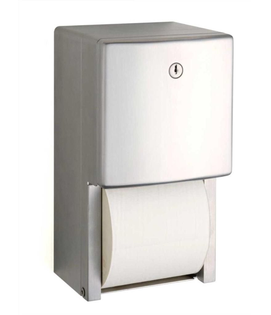 bobrick-toilet-paper-dispenser