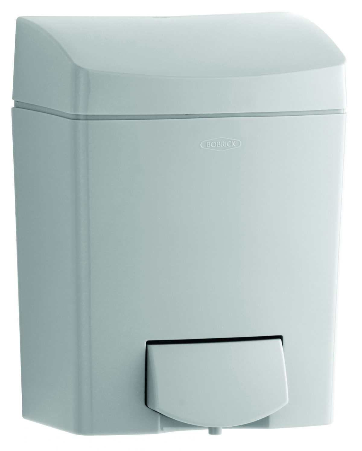 plastic-toilet-paper-dispenser
