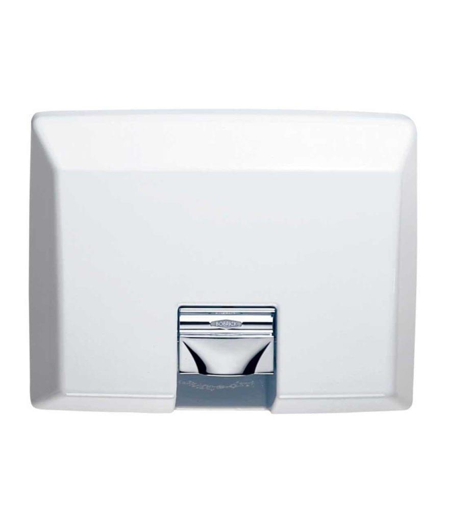 hand-dryer