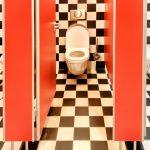 bathroom-stall