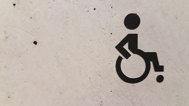 handicapped-sign