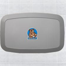 koala-kare-kb200-01-gray