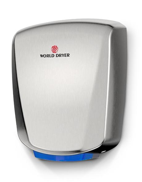 header-world-dryer-verdedri