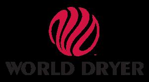 world-dryer-logo